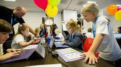 オランダが提案、現代っ子は丸暗記勉強をやめるべき