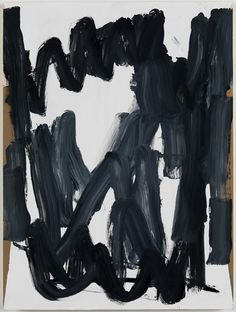 Richard Aldrich How is this art??? It looks like a 2 year old did it.