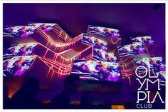 olympia club porto - Pesquisa do Google Olympia Restaurant, Terrace, Club, Google, Porto, Search, Balcony, Patio, Decks