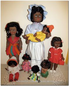 Dolls For Sale, Vintage Dolls, Disney Characters, Fictional Characters, Greek, Disney Princess, Blog, Art, Art Background