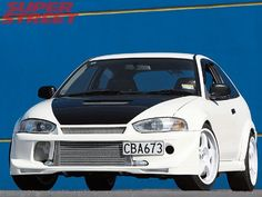 1997 Mitsubishi Mirage Aftermarket Parts - Best Mitsubishi Pictures Mitsubishi Colt, Mitsubishi Mirage, Mitsubishi Lancer Evolution, Aftermarket Parts, Tuner Cars, Car Parts, Custom Cars, Cars And Motorcycles, Japan Cars