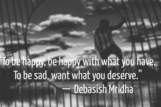 Quotes About Culture Fascinating Lovekindnessdebasishmridhadr.mridhaquotesdr.debasish Mridha .