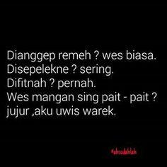 Jawa Quotes 1
