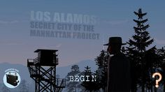 our Secret WWII Lab with Manhattan Project App. http://www.livescience.com/55128-los-alamos-manhattan-project-app.html …