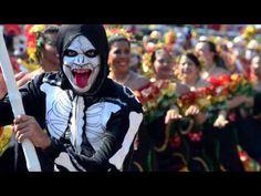 Documental Carnaval Barranquilla - YouTube