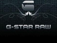 Resultados da pesquisa de http://www.stylefavs.es/wp-content/uploads/2011/12/g-star-raw-logo.jpg no Google