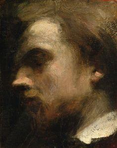 01-self-portrait1858-metropolitan of art