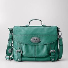Fossil purses have never steered me wrong products-i-love