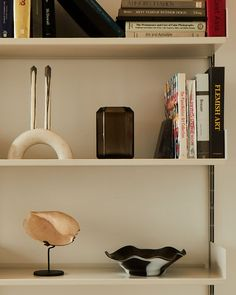 Discover home goods at up to off at The Line. The Line Apartment, House Rooms, Home And Living, Floating Shelves, Home Accessories, Home Goods, Living Spaces, Household, Interior Design
