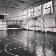 Volleyball Net Tumblr 1000+ images about Cou...