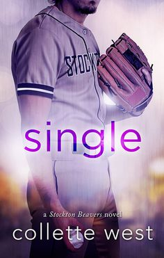 My ARC Review for Ramblings From This Chick of Single by Collette West