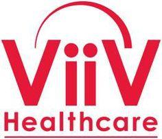 ViiV Healthcare anuncia novas subvenções de apoio para pôr termo à transmissão do VIH de mãe para filho | Database of Press Releases related to Africa - APO-Source