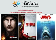 Fzmovies - Top Movies Free Download Mobile & PC