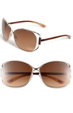 01a7de44295da Tom Ford Sunglasses  395 Tom Ford Sunglasses