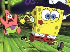 The SpongeBob SquarePants Movie - YouTube | watch the spongebob ...
