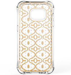 Samsung Galaxy S7 Jewel Mirage Series Case