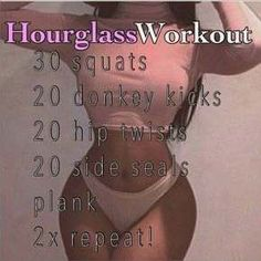 Workout plans, simple home workout examples to motivate you. Read up the healthy… Workout plans, simple home workout examples to motivate you. Read up the healthy…,Workout Plans Delightfully Sensible Workout plans, simple home workout. Summer Body Workouts, Body Workout At Home, Fitness Workout For Women, At Home Workout Plan, Fitness Workouts, At Home Workouts, Workout Plans, Fitness Tips For Men, Cheer Workouts