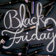 Mary Kay Black Friday Sales! www.marykay.com/kaseyedwards