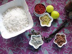 Flavored+Salts