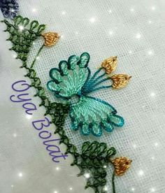 This Pin was discovered by Dil Tesettür Mont Modelleri 2020 Crochet Unique, Needle Lace, Filet Crochet, String Art, Embroidery Designs, Diy And Crafts, Beautiful, Sewing Needles, Tricot
