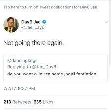 Jae Day6, Kpop, Google Search, Memes, Meme