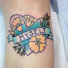 Another lovely lady joining the self love club! Thanks Kalra for coming in and…
