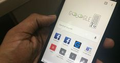 गगल करम क एडरइड यजर क लए डउनलड क नय फचर - Google Chrome for Android now allows saving web pages offline in easy steps  गगल करम क एडरइड यजर क लए डउनलड क नय फचर  Google Chrome for Android gets new improved features to download and find webpages offline  Google Chrome for Android now allows saving web pages offline in easy steps  Google has new introduced new features to make web browsing on smartphones much easier. After launching the Downloads feature last year for users to save complete…