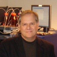Dr Jeff Bradstreet, MD, MD(H), FAAFP