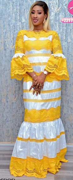 African Lace Styles, Short African Dresses, Latest African Fashion Dresses, African Print Fashion, African Models, African Design, Muslim Fashion, Fashion Outfits, Womens Fashion