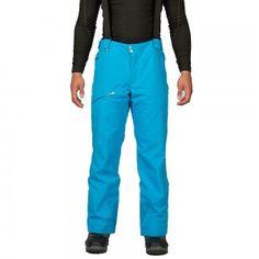 Spyder Propulsion Tailored Fit Pant Herren Skihose blau – #spyder #skibekleidung #outlet #sporthausmarquardt