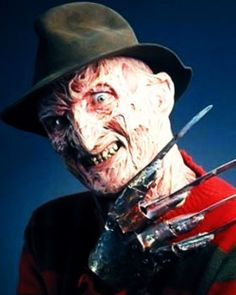 1000 images about 1 2 freddy s coming for you on pinterest a