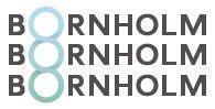 Udbud på leverandør til at drive e-handelsplatform www.BornholmBornholmBornholm.com  - udbud.dk