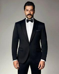 Oscar 2017, Burak Ozcivit, Hairy Hunks, Photo Storage, Stylish Mens Outfits, Turkish Beauty, Beautiful Morning, Mens Fashion Suits, Turkish Actors