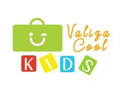 Proiect finalizat: LOGO Vectorial - Valiza Cool Kids 😉 | Ilfov, Romania Advertiser, UI & UX Designer Roxana Ionel 💻 office@expoanunturi.ro | 0734403752 www.expoanunturi.ro Ux Designer, Social Media Logos, Ui Ux Design, Romania, Cool Kids, Banner, Cool Stuff, Cards, Banner Stands