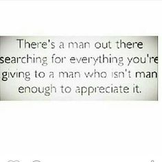 Instagram photo by @glamourliss00 • Sep 14, 2015 at 8:52 PM