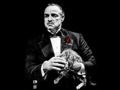 The Godfather - Best Soundtracks ever!