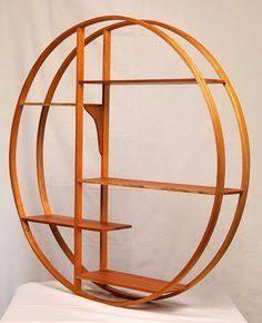 Bildergebnis Für Bending Wood Awesome Ideas