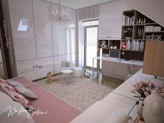 Girls Bedroom, Furniture, Design, Home Decor, Ideas, Kids, Girl Bedrooms, Home Furnishings, Interior Design