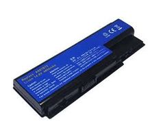Laptop Battery for Acer Aspire 6920G-6A3G25BN 6930G-584G25MN 6935G-864G50BN 6935G-954G50BN 7520G-502G32 Notebook Battery Laptop Power TM Branded Brand New Laptop Power Branded Replacement Laptop Battery. 12 Month Warranty. EAN: 5053071715248.  #Laptop-Power #PCAccessory