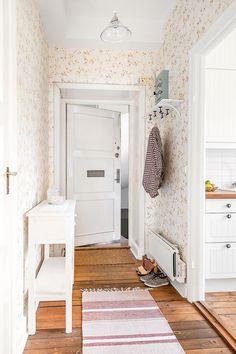 Torsgatan 77, Vasastan - Röda Bergen, Stockholm - Fastighetsförmedlingen för dig som ska byta bostad