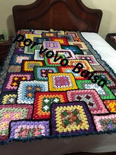 Blanket, How To Knit, Colorful Quilts, Baby Set, Strands, Throw Pillows, Bed Covers, Blankets, Cover