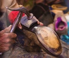 Shoe Repair Lakewood Ca