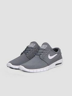 I won t tell you that my Nike shoes are only  21 47569df98a35f
