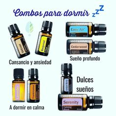 Helpful Aromatherapy Techniques For Indian Food Doterra Cedarwood, Doterra Frankincense, My Doterra, Doterra Blends, Doterra Diffuser, Essential Oils For Sleep, Doterra Essential Oils, Essential Oil Blends, Health Tips