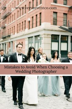 Wedding Photography Ideas, Choosing your Wedding day poses and mistakes to avoid. Choosing a photographer is one of the more exciting wedding decisions, and you want to make sure their style matches your vision and you feel comfortable so you look great in wedding photos Wedding Day Itinerary, Wedding Day Timeline, Wedding Planner, Wedding Planning Tips, Wedding Tips, Wedding Couples, Wedding Costs, Free Wedding, Photography Ideas