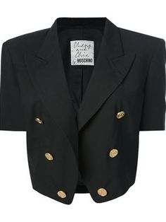Vintage Designer Clothing for Women - Farfetch