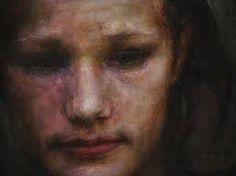 odd nerdrum paintings - Google Search