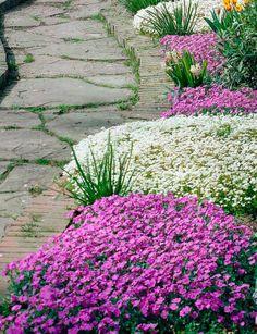 Vintage Gardens