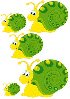 Montessori Activities, Craft Activities For Kids, Classroom Activities, Book Activities, Toddler Activities, Sequencing Cards, Preschool Centers, Fall Crafts For Kids, Animal Projects