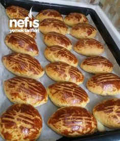 Pastane Puacasi #pastanepoğaçası #poğaçatarifleri #nefisyemektarifleri #yemektarifleri #tarifsunum #lezzetlitarifler #lezzet #sunum #sunumönemlidir #tarif #yemek #food #yummy